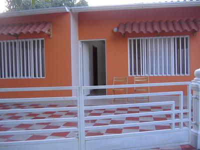 Casa En Mariquita Tolima Barrio Residencial