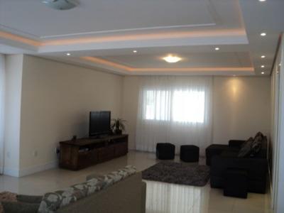 Casa Condominio - Lagos De Nova Ipanema - Ref: 238228 - V-mi12474