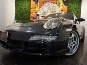 Porsche Carrera Std 2 Pts 2005