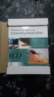 Manual De Computacion.