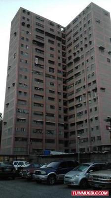 Apartamentos En Venta Mls#18-15012 Inmueble De Confort