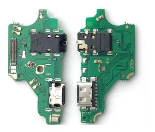Flex Centro De Carga Huawei P20 Lite Ane-lx3 Envio Gratis