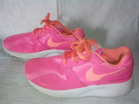 Zapatos Para Niña Nike 21cm