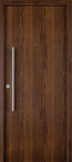 Puerta Oblak - Innova Modelo 1900 80x200 Mch Der