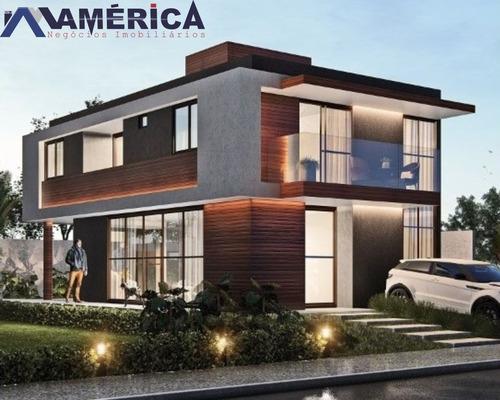 Casa - Ca00116 - 69216682