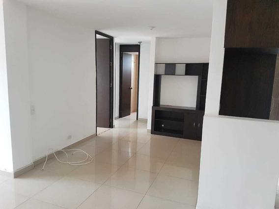 Arriendo Apartamento Pilarica, Medellin
