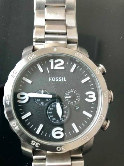 Relógio Fóssil Nate