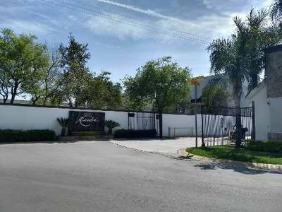 Casa En Venta Sector Privado De Nexus Rubi, Nl.