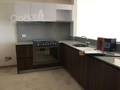 Renta - Departamento Amueblado - Miyana - 115 M - $42,000