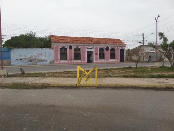 Casa Posada Punta De Piedra