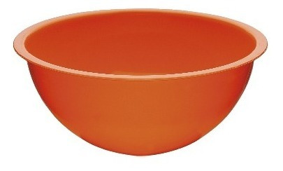 Súper Bowl C/ala Carioca, Yesi - Bazar Colucci