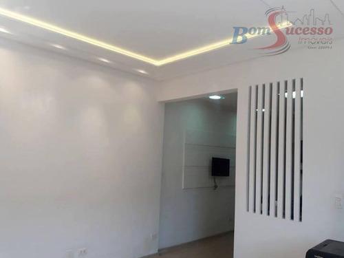 Imagem 1 de 5 de Sala Para Alugar, 15 M² Por R$ 1.700,00/mês - Belém - São Paulo/sp - Sa0076