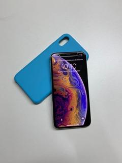 iPhone Xs Em Exelente Estado, Completo