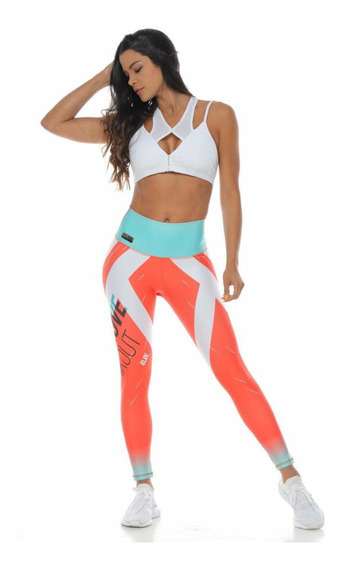 Sexys Licras Colombianas Yoga Pants Leggings Gym Fitness