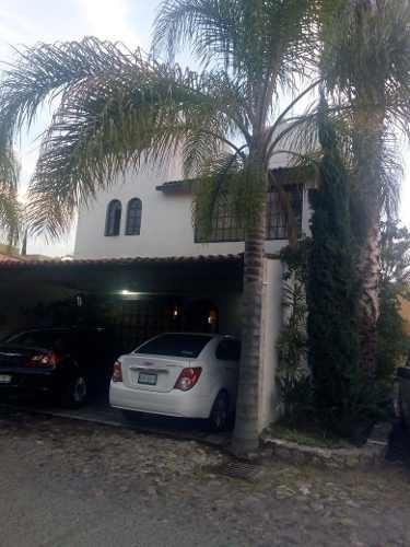 Casa En Renta Camino A Jofre, Santa Isabel