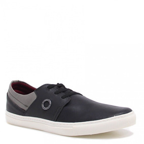 8a807f259f9 Sapatenis Ferraroni - Sapatos no Mercado Livre Brasil