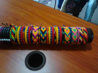 Collar Pulseras Bisuteria Artesanal