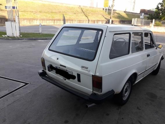 Fiat Panorama Para Peças