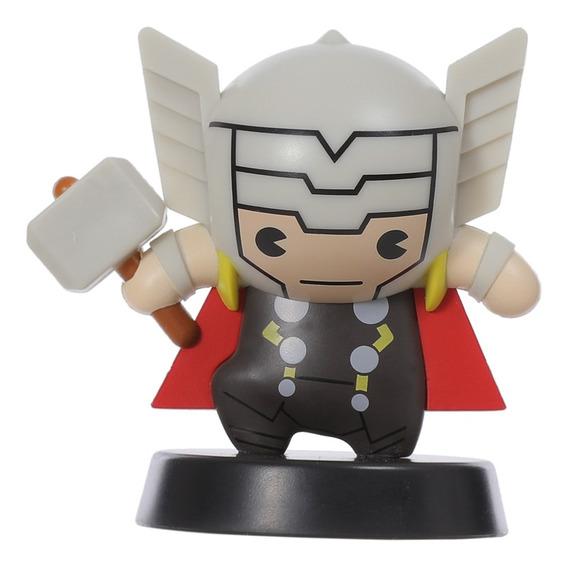 Boneco Para Carro Thor - Marvel Miniso