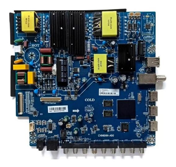 Main: Atvio Atv5017iled / Cv960xh-a50 Nuevo!