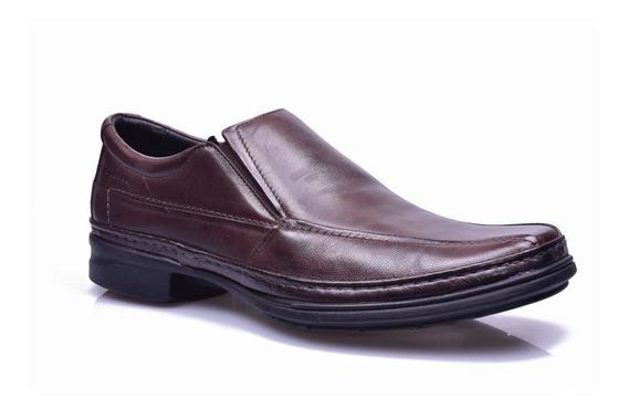 Zapato De Vestir Fabian - Stork Man