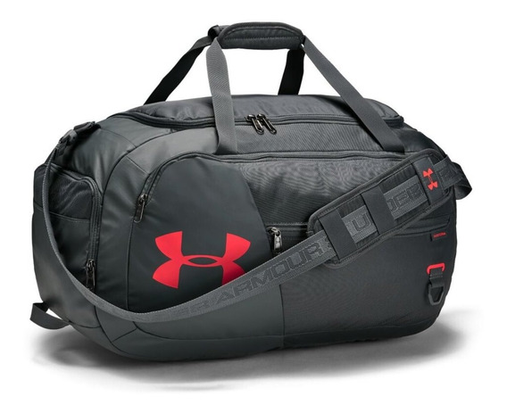 Bolso Undeniable 4.0 Md Under Armour
