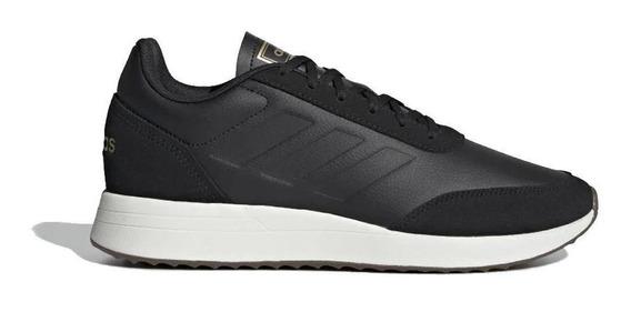 adidas Zapatillas Hombre - Run70s Nbgr