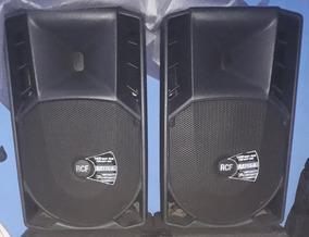 Rcf 715-a Mk2 Pro