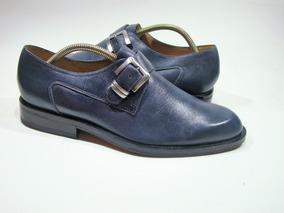 72979f7fb5 Sapato Masculino Datelli - Sapatos no Mercado Livre Brasil