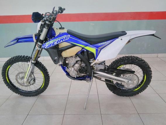 Sherco Sef 300 4t