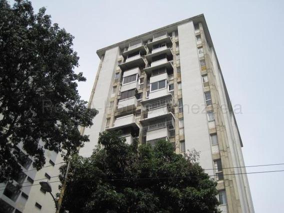 Apartamentos En Venta Jp Ybz 21 Mls #20-9346 -- 04141818886