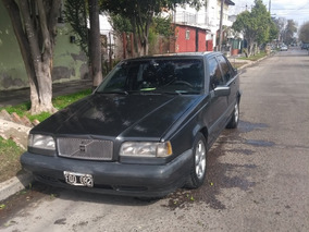 Volvo 850 2.5 Glt 1995