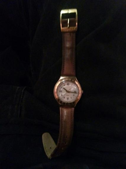 Reloj Atlanta 1996 Swatch México En Mercado Libre Yy76gbvf