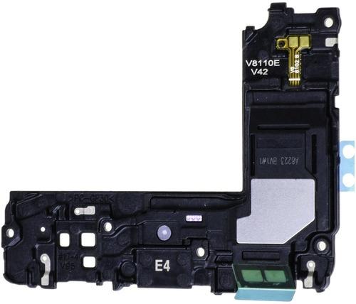 Imagen 1 de 3 de Parlante Altavoz Buzzer Samsung S9 Plus Manos Libre Speaker