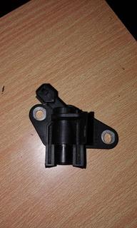 Sensor Cigueñal Ford Explorer V6 98/99 F87e-6c315 Original