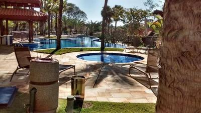 Casa Com 3 Dormitórios À Venda, 120 M² Por R$ 1.200.000 - Jardim Madalena - Campinas/sp - Ca13232