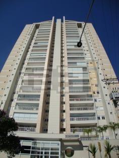 Imagem 1 de 20 de Apartamento Residencial À Venda, Vila Carrão, São Paulo. - Ap5085