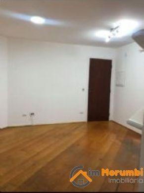 13967 - Apartamento 2 Dorms, Vila Sônia - São Paulo/sp - 13967
