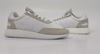 Tenis adidas Originals I-5923 Iniki White Bd7812 Nasotafi2