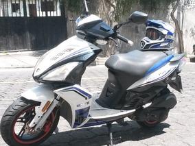 Z1 Cat 150 F