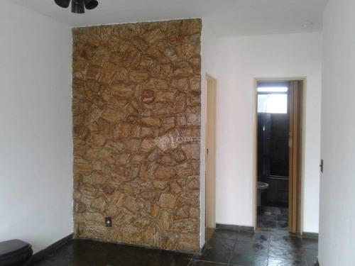Imagem 1 de 8 de Apartamento Com 3 Quartos, 70 M² Por R$ 160.000 - Tribobó - São Gonçalo/rj - Ap46466