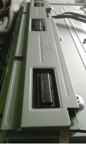 Placa Do Inverte Da Tv Semp Modelo Lc 4055 Fda Frete Grátis