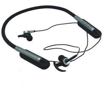Fone De Ouvido Bluetooth Esportivo Infokit Hbt-82