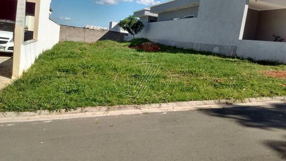 Terreno À Venda Em Flor Da Serra - Te228517