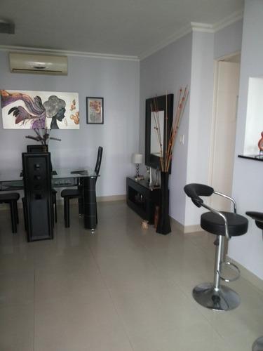 Imagen 1 de 2 de Alquiler Y/o Venta Costa Del Este