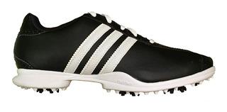 Zapatos Golf Dama adidas Driver May S Oferta!