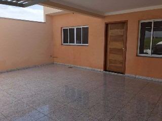 Casa A Venda, Jardim Veneza, Indaiatuba - Ca03915 - 4375255