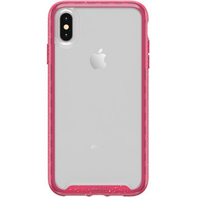 bb593c4e7 Funda iPhone 6g 6s Otter Box Traction Rosa