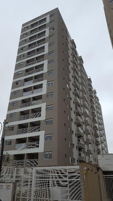 Apartamento Em Lauzane Paulista, São Paulo/sp De 57m² 2 Quartos À Venda Por R$ 365.000,00 - Ap83993
