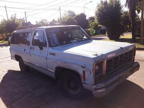 Chevrolet Chevrolet C1o 1975 C10 1975